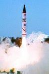 Agni-3 test launch.jpg