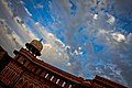 Agra sky (5580836745).jpg