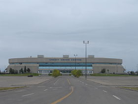 AgriplaceCredit Union Centre.jpg