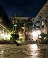 Aguila DMM - Santo Niño Church and Convent 2.jpg
