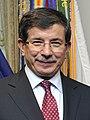 Ahmet Davutoğlu (cropped version) (cropped).JPG