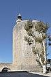 Aigues Mortes Tour de Constance.jpg