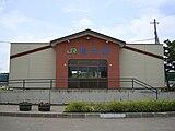 Ainonai station01.JPG