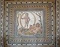 Aion mosaic Glyptothek Munich W504 full.jpg