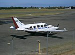 Air2There ZK-WHW Piper PA-31.jpg