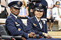 Air Force District of Washington Change of Command 120726-F-OR567-160.jpg