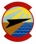 Air Force OSI District 18 emblem.png