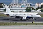 Air Malta Airbus A319 9H-AEJ (39980058260).jpg