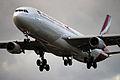 Air Mauritius A340 (5814810031).jpg