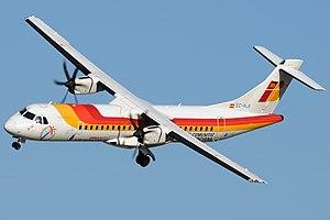 Air Nostrum - ATR ATR-72-500 (ATR-72-212A).jpg
