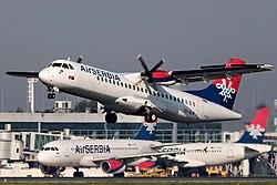Avionske Karte Air Serbia.Er Srbiјa Vikipediјa Slobodna Enciklopediјa