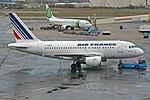Airbus A318-111, Air France JP5911696.jpg