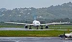 Airbus A330-200 (XL Airways France) (24332812902).jpg