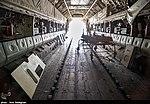 Aircraft maintenance in Iran02.jpg