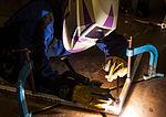 Aircraft metals technology 151119-F-EX759-054.jpg