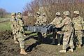 Airfield repair and Crater repair, 54th Brigade Engineer Battalion, 173rd Airborne Brigade, 2017 170214-A-KP807-081.jpg