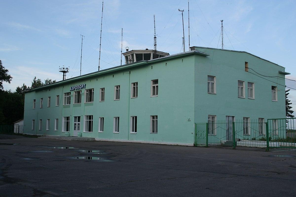 Airport-kostroma.jpg