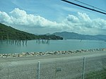 Airport Express view near Sunny Bay.jpg
