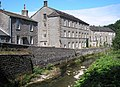 Airton Mill - geograph.org.uk - 208397.jpg
