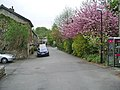 Aitken Street, Irwell Vale - geograph.org.uk - 797472.jpg