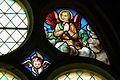 Aix-en-Othe Notre-Dame-de-l'Assomption 955.JPG