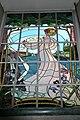 Aix-les-Bains, maison Belle Epoque (5).jpg