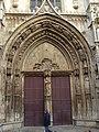 Aix Cathedral Portal.jpg