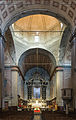 Ajaccio cathedrale interieur.jpg