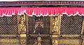 Ajima temple 1877ad.jpg
