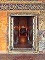 Akbar's Tomb 073.jpg