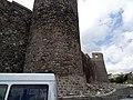Akhltskha Rabat castle (49).jpg
