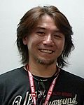 Aki Takanori.jpg