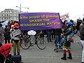 Aktionstag anlässlich des 100. Internationalen Frauentages - Smash the heterosexual Matrix.jpg