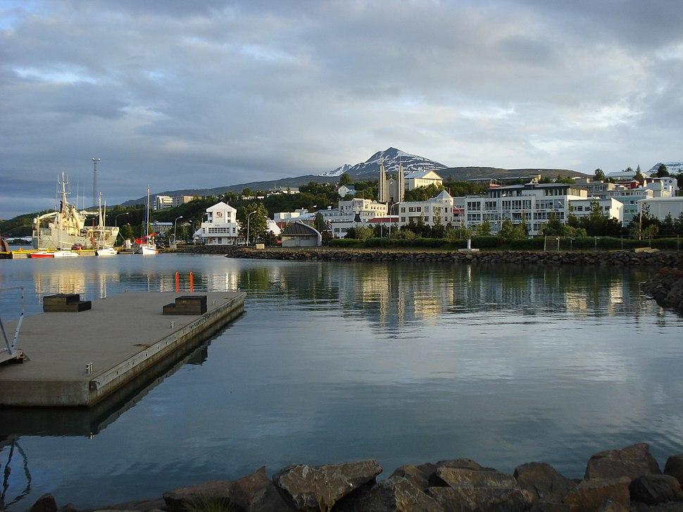 Akureyri12