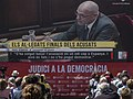Al·legats finals al Judici (48060255791).jpg