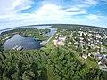 Alūksnes ezers no augšas - panoramio.jpg