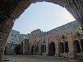 Al-Husn - Krak des Chevaliers - 20110330151504.jpg