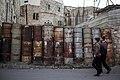 Al Khalil Hebron (135154321).jpeg