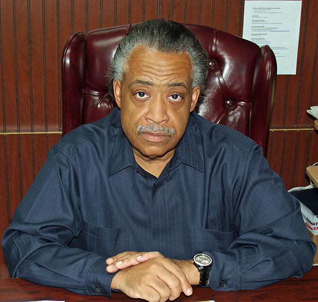 File:Al Sharpton by David Shankbone.jpg