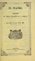 Al cabo de los años mil- - proverbio en un acto y en prosa (IA alcabodelosaosmi02daca).pdf