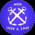 Alamer.logo.numero.2.png