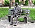 Alan-Turing-Statua-manchester con la mela.jpg