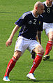 Alan Hutton - Scotland 2.jpg