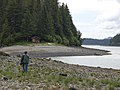 Alaska State St James Bay Cabin 255.jpg