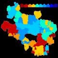 Alava Araba Crecimiento 2008-2018.png