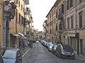 Albano Laziale, particolare del centro storico.JPG