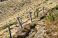 Albeck Seebachern Neuwirtalm N-Grenze 25102013 379.jpg