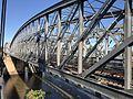 Albert Bridge, Brisbane 4.jpg