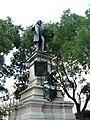 Albert Pike Statue, Washington DC - panoramio.jpg