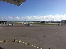 Albert Whitted Airport.JPG